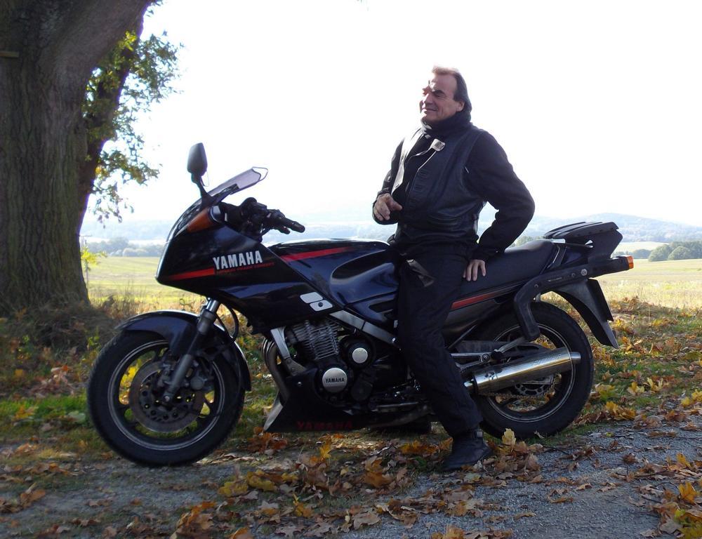 Tcr mitglieder for Yamaha albany ga